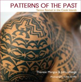 Patterns of the Past - Tattoo Revival in the Cook Islands